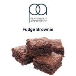 Fudge Brownie TPA