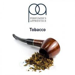 Tobacco TPA