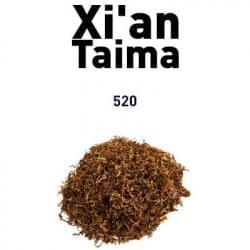 520 Xian Taima