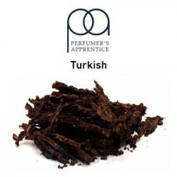 Turkish TPA