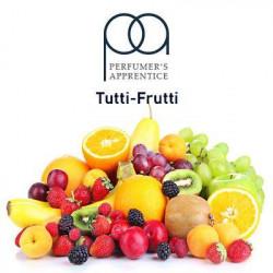 Tutti-Frutti TPA