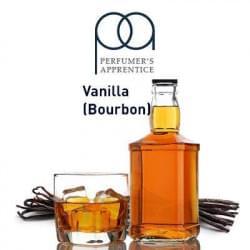 Vanilla (Bourbon) TPA