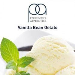 Vanilla Bean Gelato TPA