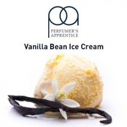 Vanilla Bean Ice Cream TPA