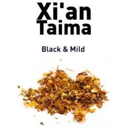 Black&Mild Xian Taima