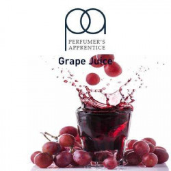 Grape Juice TPA
