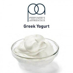 Greek Yogurt TPA