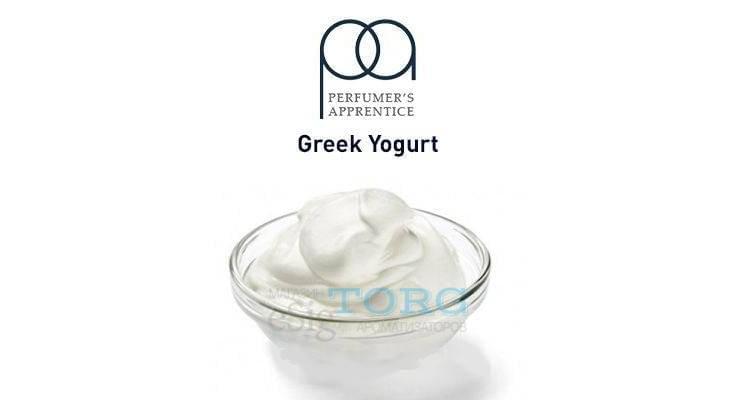 Ароматизатор TPA Greek Yogurt