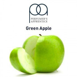 Green Apple TPA