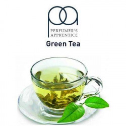 Green Tea TPA