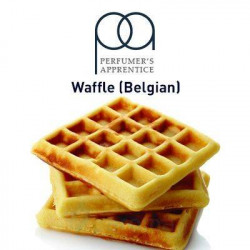 Waffle (Belgian) TPA
