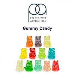 Gummy Candy TPA