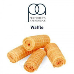 Waffle Flavor TPA