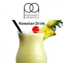 Hawaiian Drink TPA