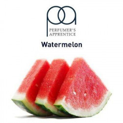 Watermelon TPA