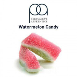 Watermelon Candy TPA