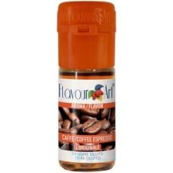 Coffee Espresso FlavourArt