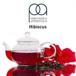 Hibiscus TPA