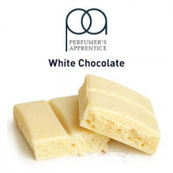 White Chocolate TPA
