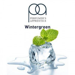Wintergreen TPA
