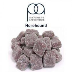Horehound TPA