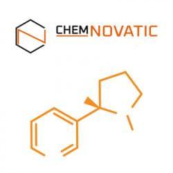 """Основа """"Сотка"""" Chemnovatic"""