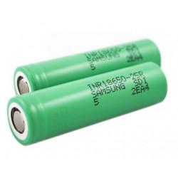 Аккумулятор 18650 Samsung 25R Samsung