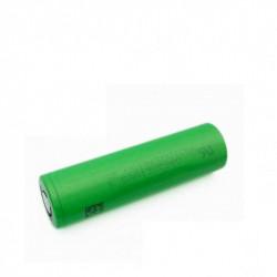 Аккумулятор 18650 Sony VTC5A Sony