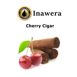 Cherry Cigar Inawera