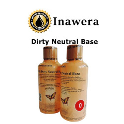 Dirty Neutral Base Inawera