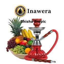Shisha Tropic Inawera