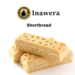 Shortbread Inawera