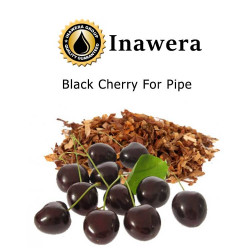 Black Cherry for Pipe Inawera