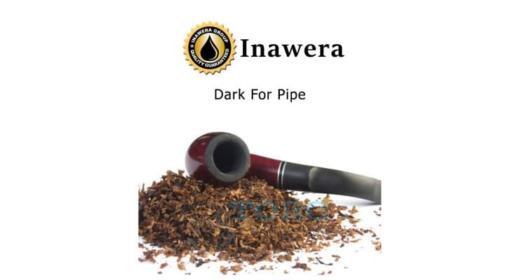 Ароматизатор Inawera Dark for Pipe