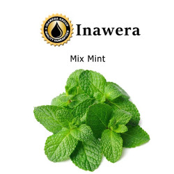 Mix Mint Inawera