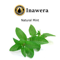 Natural Mint Inawera