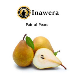 Pair of Pears Inawera