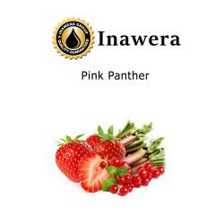 Pink Panther Inawera