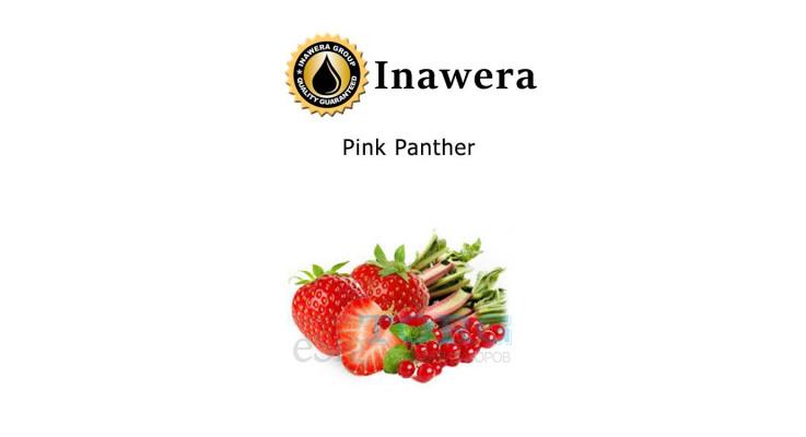 Ароматизатор Inawera Pink Panther