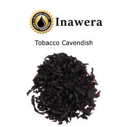 Tobacco Cavendish Inawera