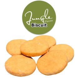 Biscuit Jungle Flavors