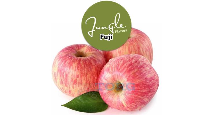 Ароматизатор Jungle Flavors Fuji