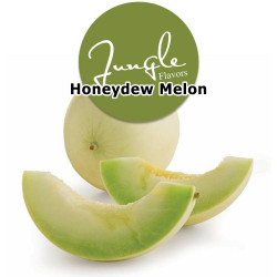 Honeydew Melon Jungle Flavors