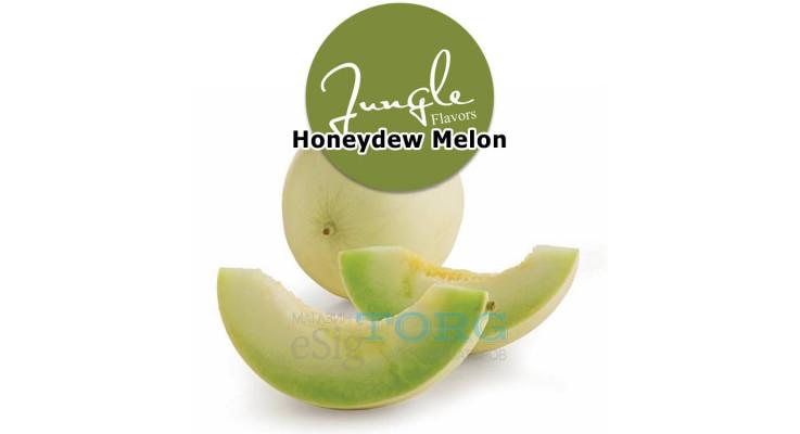 Ароматизатор Jungle Flavors Honeydew Melon