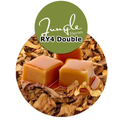 RY4 Double Jungle Flavors