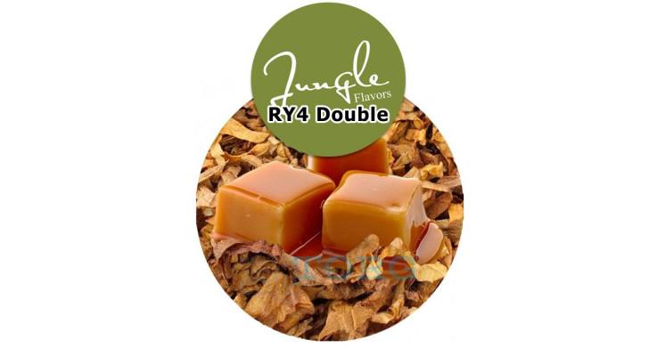 Ароматизатор Jungle Flavors RY4 Double