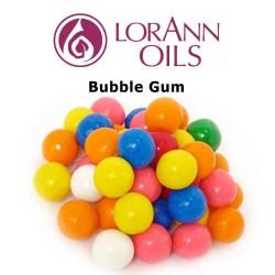 Bubble Gum LorAnn Oils