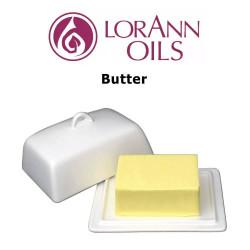 Butter LorAnn Oils