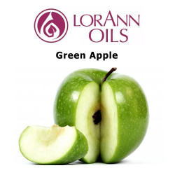 Green Apple LorAnn Oils