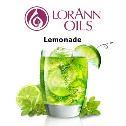 Lemonade LorAnn Oils